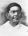 Chittaranjan Das-Indian patriot,who took part in freedom struggle