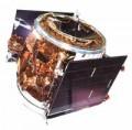 Indian madec satellite-APPLE