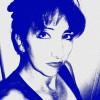 Laura Morena profile image