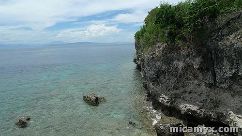Lemlunay Dive Resort - A Paradise in Sarangani