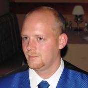 John Henderson profile image