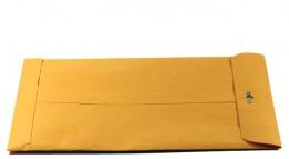 The everyday Manila Envelope