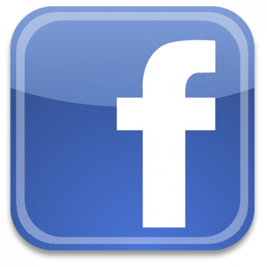 risks of facebook All risk and no reward all reward with no risk some risks in fundraising are safer than you may think one thing is certain, if you don't take any risks to raise.