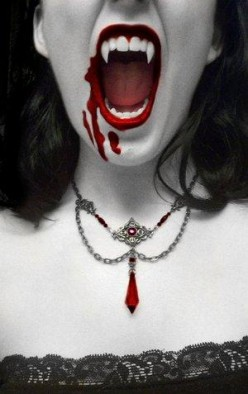 What is Your favourite Vampire Movie?