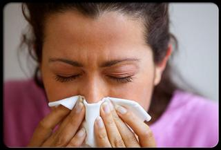 Colds Viruses and Flu: Simple Remedies that Works