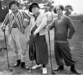 "#7 The Three Stooges' ""Three Little Beers"""