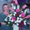 flowergyrl profile image