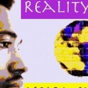RealitySpin profile image