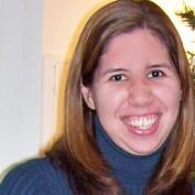 KristenGrace profile image