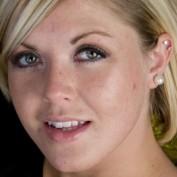 Tiffany D profile image