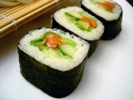 Easy japanese cooking recipes food tech recipes easy japanese cooking recipes forumfinder Gallery