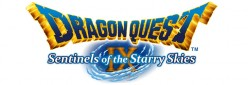 Dragon Quest IX: VUST - Mage's Spellcraft