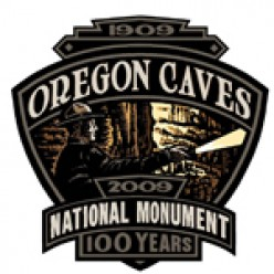 100 Year Anniversary Badge