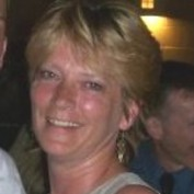 Joni Douglas profile image