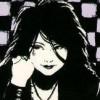 knottybynature profile image