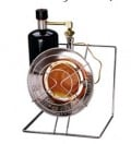 Camping Heater/Stove