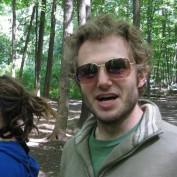 Andrewskis profile image