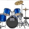 Deals in Musical Instruments - Drum Set Deals and Buying Tips