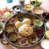 Guide to Hot and Spicy Restaurants of Ahmedabad