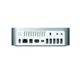 Apple Mac Mini MC238 specs