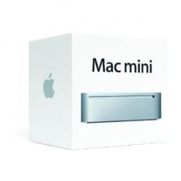 Apple Mac Mini MC238