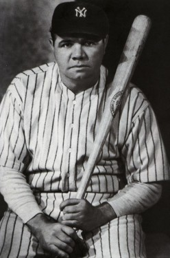 Greatest Yankees Sluggers Of All Time