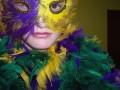 Women 2010 Halloween Costumes