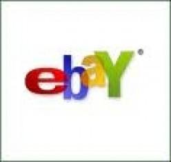 Avoiding Deadbeat Bidder on EBay