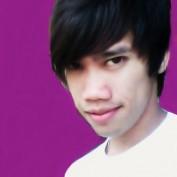 jeddex profile image