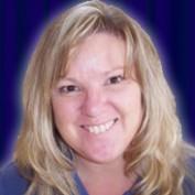 Andrea Kalli profile image