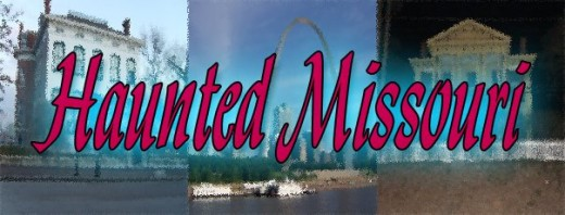 There are many ghost stories and tales of paranormal activity about Missouri.