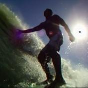 Surfingpilot profile image