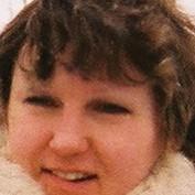 Ann1Az2 profile image