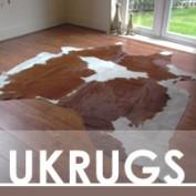 ukrugs profile image