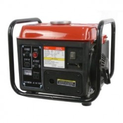 1000-Watt Generator - Home - Business  Emergency