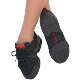 Find great deals on eBay for Zumba Shoes in Athletic Shoes for Women. Shop with confidence
