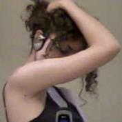 MiseryHinata profile image