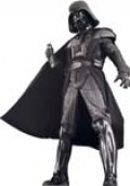 Darth Vader costume 4