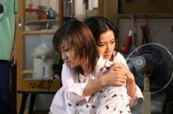 Top 3 Best Japanese Drama (jdrama) Series