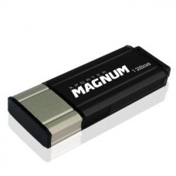 Patriot Xporter Magnum 128GB Capacity Ultra-Fast Flash Drive