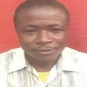 Okorie profile image