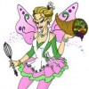 Pudding Fairy profile image
