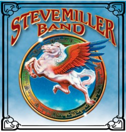 What are your favorite Steve Miller Band songs?