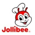 Philippine TV Commercials: Spotlight On Jollibee Ads