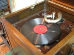 Hilltop Records