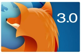 Here is how to customize your Firefox 3 to suit your preferences