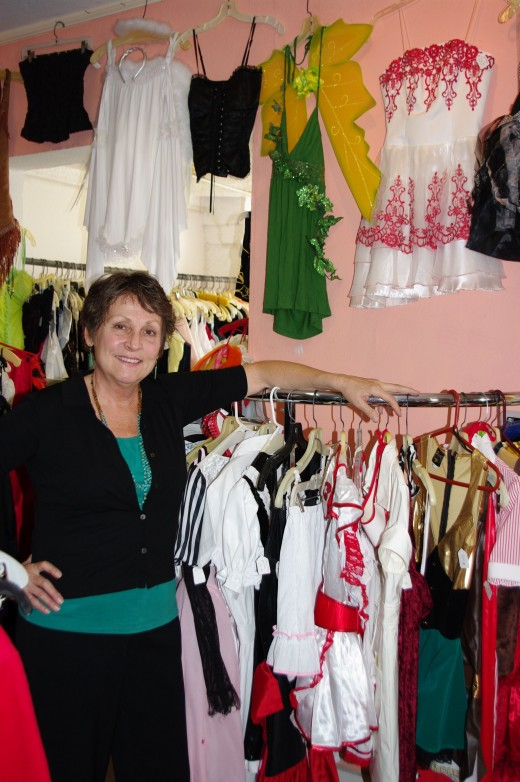 Tucson clothing stores   Cheap online clothing stores
