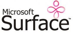 Microsoft Innovation with Microsoft Surface codename milan