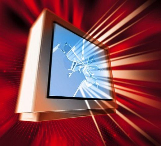 The ins and outs of cable broadband differ significantly from ADSL.