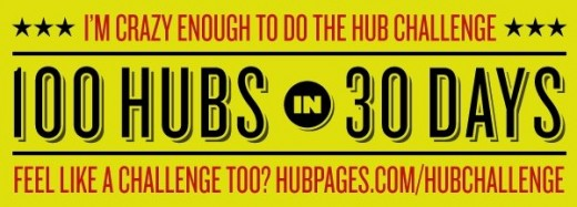 c/o HubPages